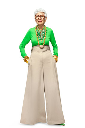 iris-apfel-in-a-recent-issue-of-o-magazine