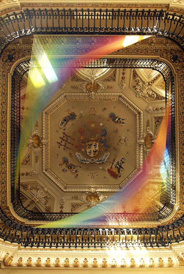 colored-thread-rainbows-gabriel-dawe-1