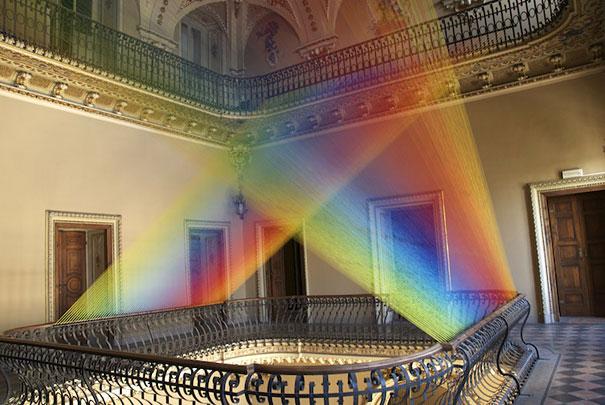 colored-thread-rainbows-gabriel-dawe-6