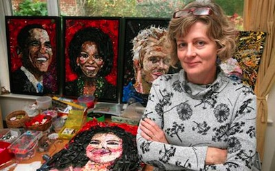 tablouri Jane Perkins