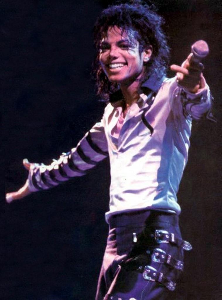 michael-jackson-smiling