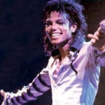 "Eight more Michael Jackson albums to follow ""Xscape""?"