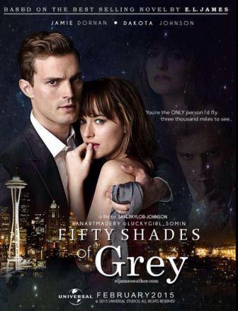 Afis-fifty-shades-grey