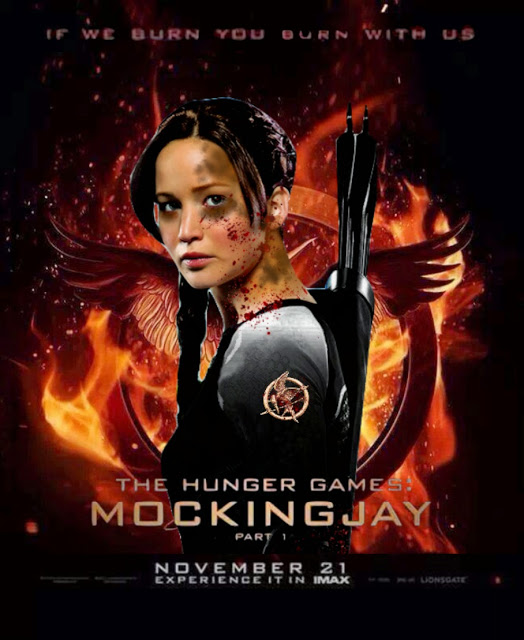 The_Hunger_Games_Mockingjay_Part_1_Movie
