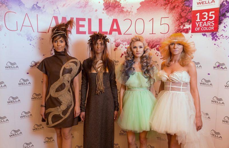 Gala Wella 2015 (1)