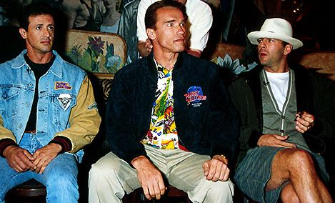 sylvester_stallone_arnold_schwarzenegger_bruce_willis_1991_planet_hollywood