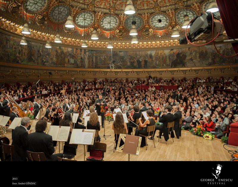 concert-Maxim-VENGEROV-violonist