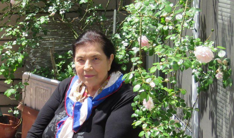 Credit foto: Corina Stoicescu/corinastoicescu.com