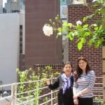 Destine remarcabile: În vizită la Aurora Cornu, prima soție a lui Marin Preda