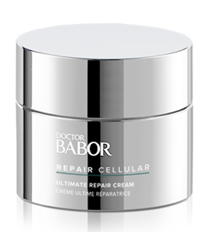 REPAIR CELLULAIRE dr BABOR.jpg