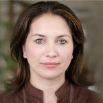 Rukmini Callimachi, românca din echipa ziarului The New York Times care relatează despre Statul Islamic și Al-Qaida