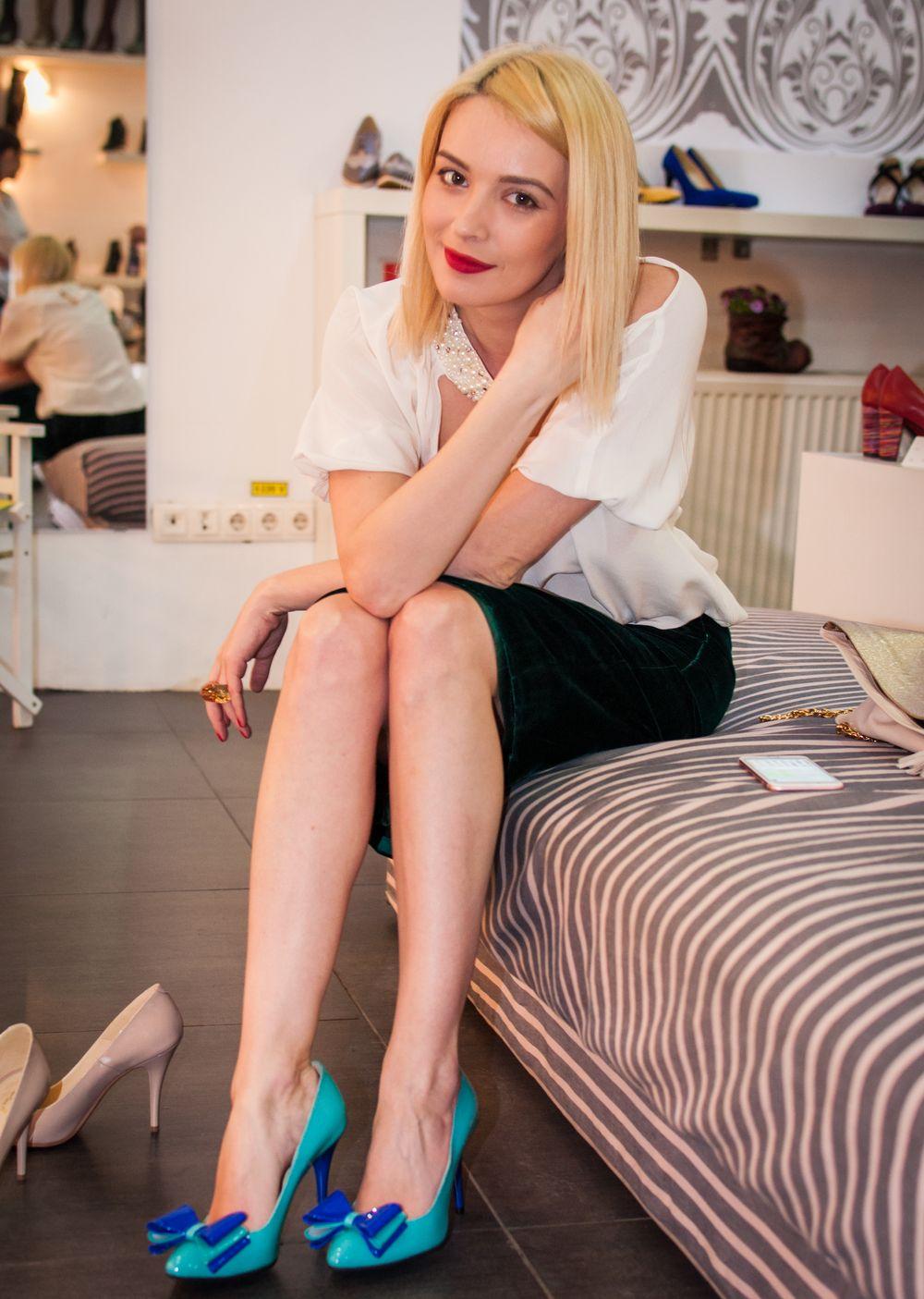 Diana Dumitrescu (1)