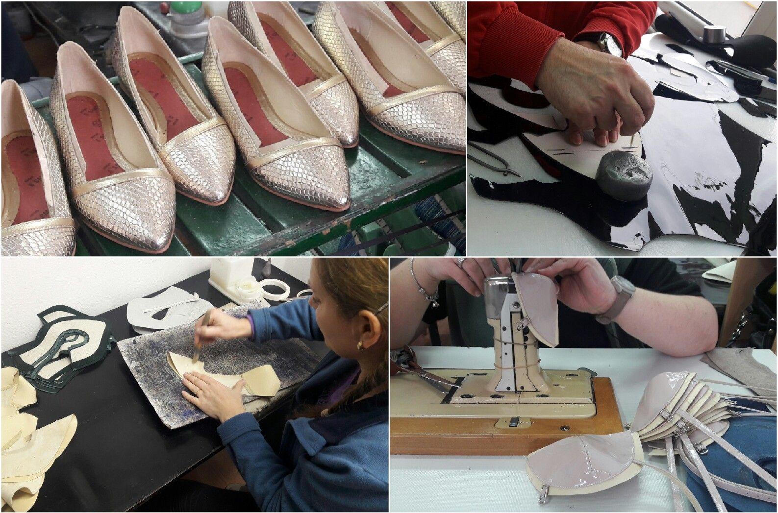 Diane Marie Studio Esenta tare 4