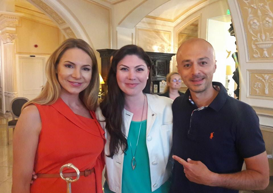 Credit foto: Corina Stoicescu (EsentaTare.com)