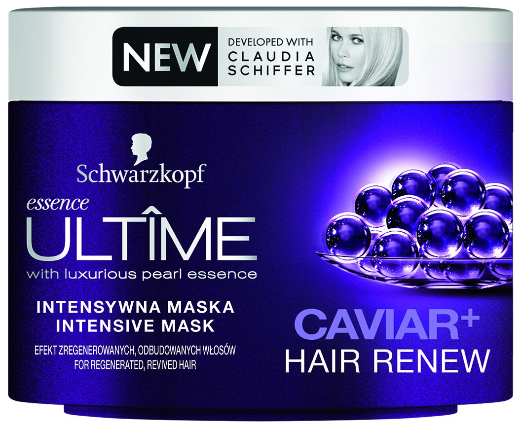 intensive-mask-caviar-hair-renew