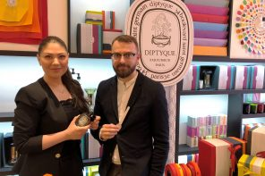 Diptyque launches two seductive perfumes of you might fall in love with