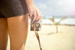 10 trucuri esenţiale în fotografii, dezvăluite de un fotograf profesionist