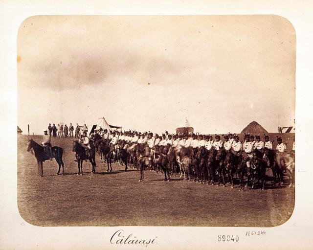 Razboiul de Independenta 1877-1878___