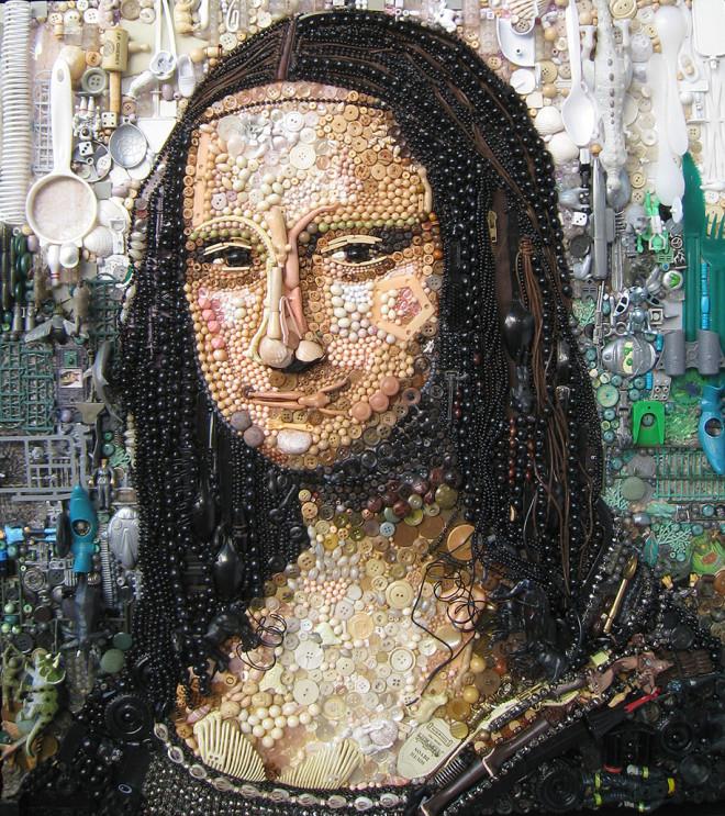 famous-portraits-jane-perkins