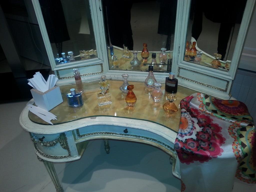 Avon parfumuri Galateca 11