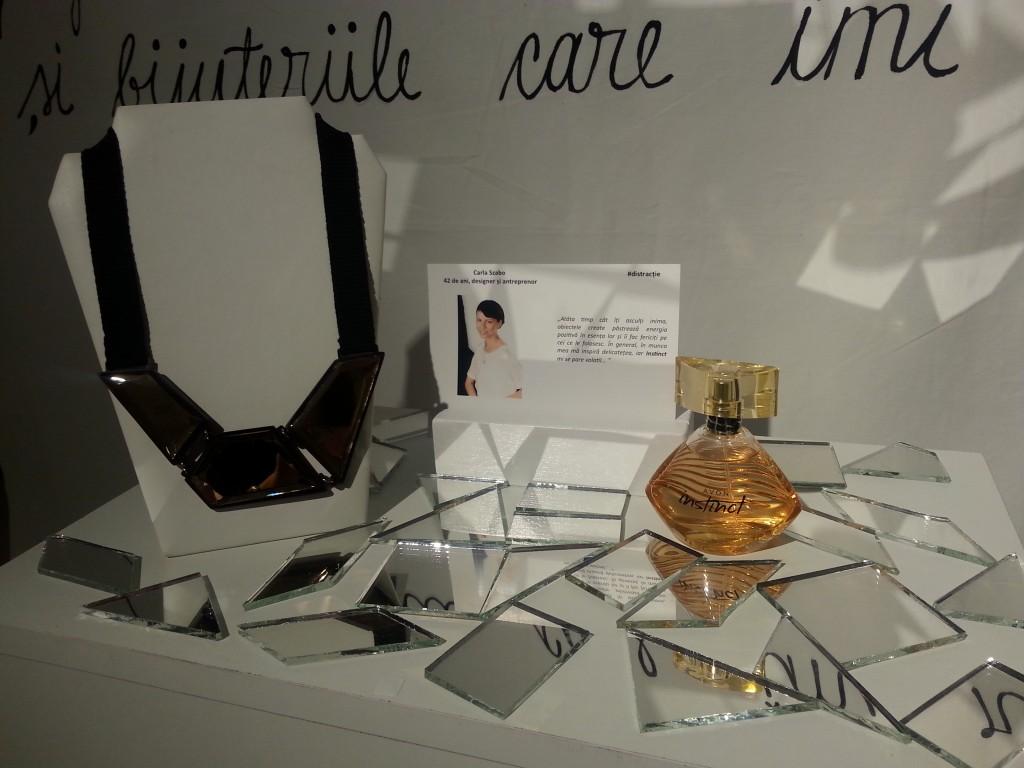 Avon parfumuri Galateca 7