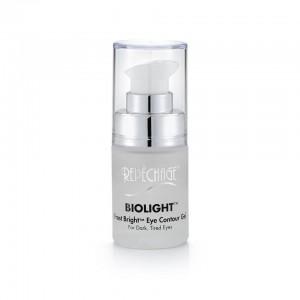 Repechage Biolight Eye Contour Gel