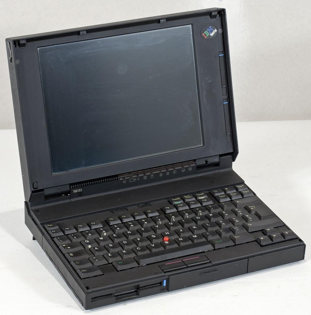 ibm-thinkpad-700c-01
