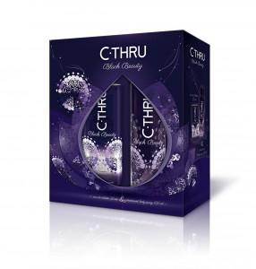 C-THRU EDT_DEO_black-beauty_3D
