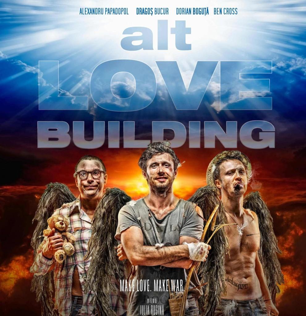 alt-love-building