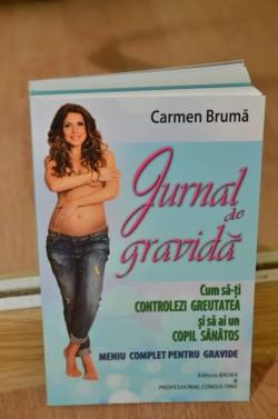 Jurnal de gravida