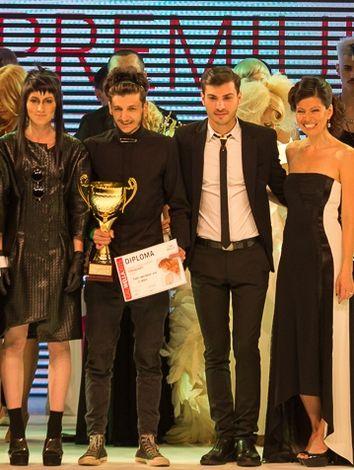 Radu Constantin Dica_Castigatorul Marelui Premiu (3)