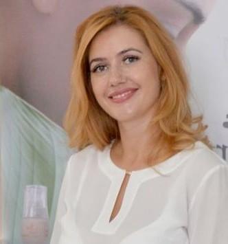 Diana-Marandiuc-Naturys-Romania-965x580