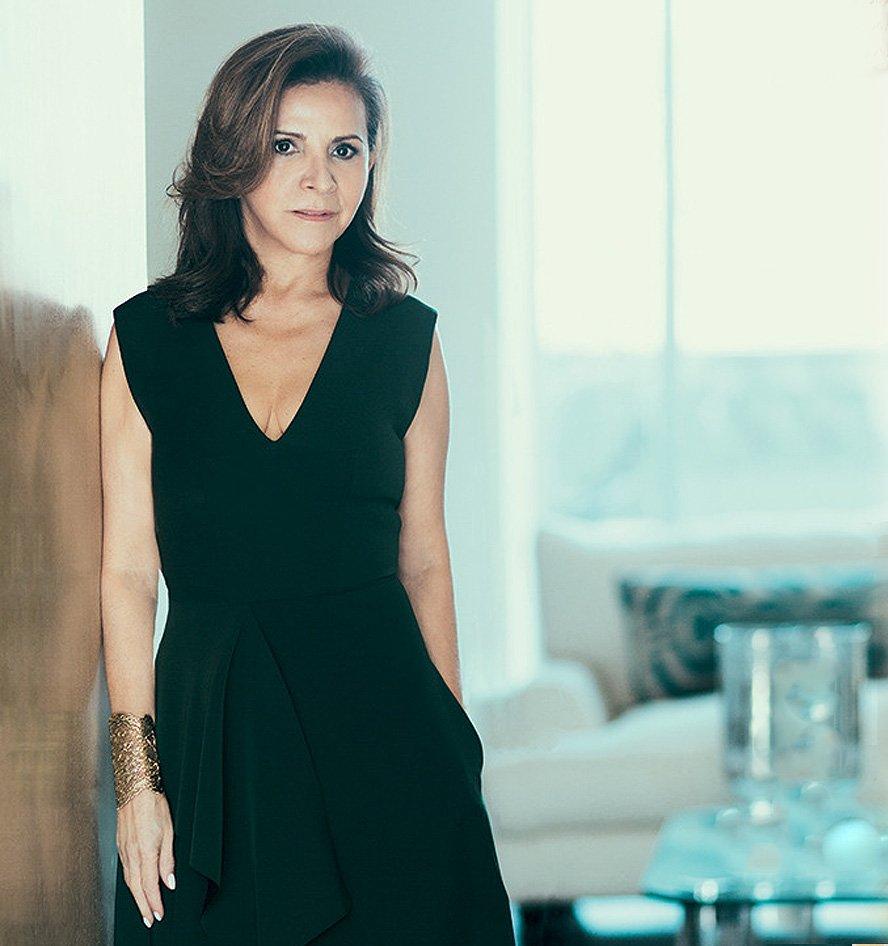 Carmen Tal