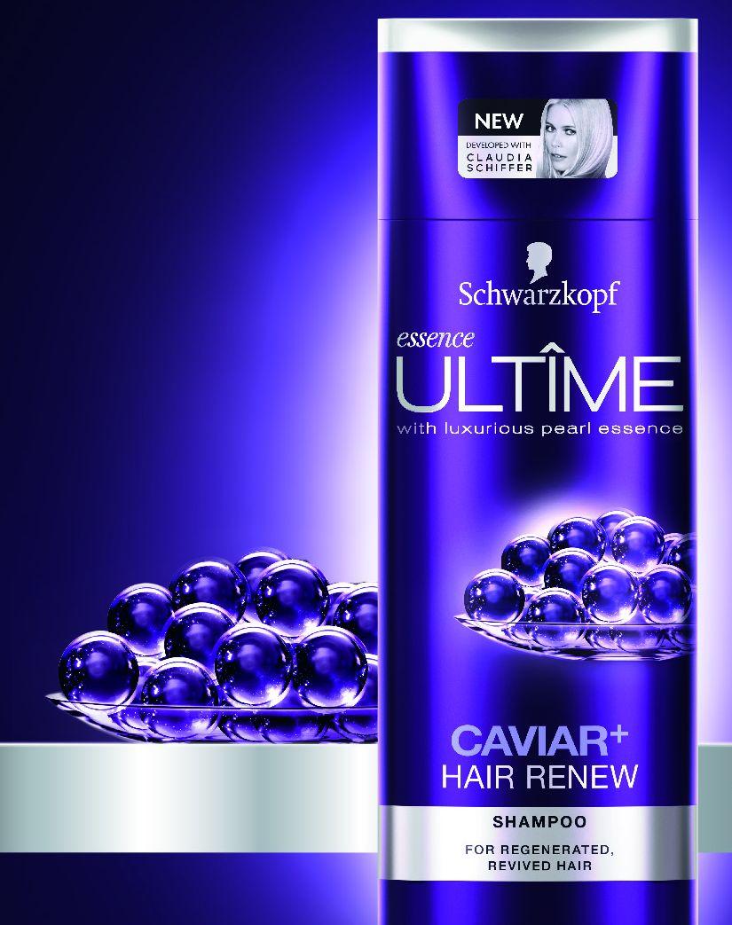 SK_Ultime_Caviar_A3@DM_082016-C