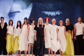 Gala Wella Professionals și trendurile anului 2017 în hairstyling