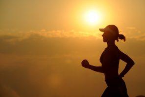 5 sfaturi de care să ţii cont atunci când vrei să slăbești